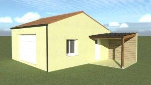 Construction garage_01