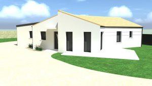 Construction maison individuelle_01