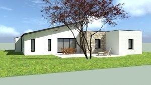Construction maison individuelle_03