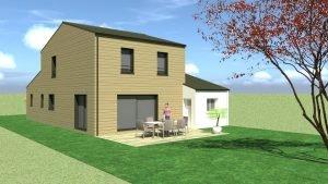 Construction maison individuelle_04