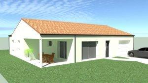 Construction maison individuelle_05