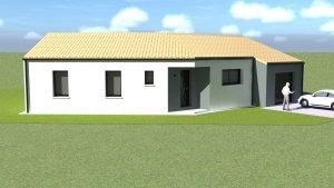 Construction maison individuelle_06